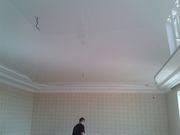 Натяжные потолки от EvroStandart