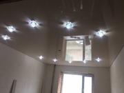 Натяжные потолки Кокшетау